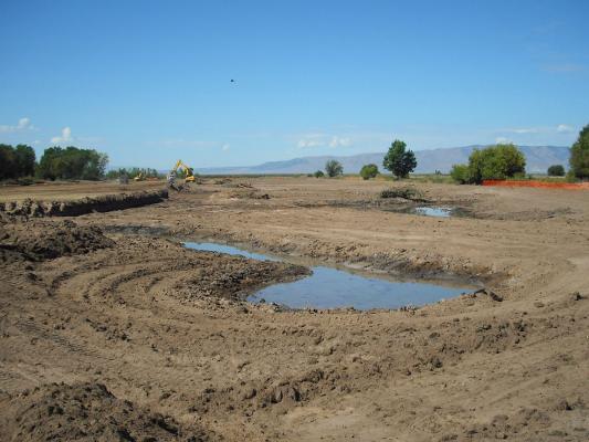 hobble-creek-construction