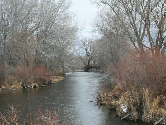 Provo-River-winter